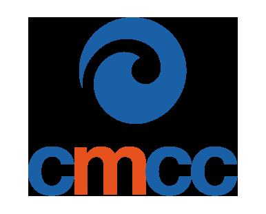 CMCC logo